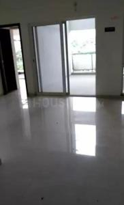Gallery Cover Image of 1363 Sq.ft 3 BHK Apartment for buy in Geras Misty Waters, Mundhwa for 7825000