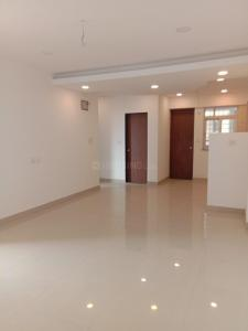 Gallery Cover Image of 995 Sq.ft 2 BHK Apartment for buy in Dhanori for 5400000