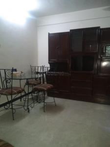 Gallery Cover Image of 500 Sq.ft 1 BHK Apartment for rent in Dahisar West for 22000