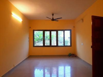 Gallery Cover Image of 1500 Sq.ft 3 BHK Apartment for buy in Annanagar East for 15000000