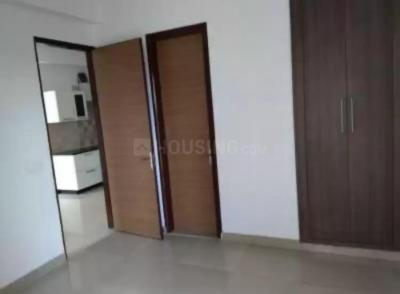 Gallery Cover Image of 1045 Sq.ft 2 BHK Apartment for rent in Saya Zion, Noida Extension for 12000