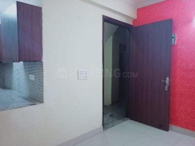 Gallery Cover Image of 750 Sq.ft 2 BHK Apartment for buy in Mehrauli for 3100000