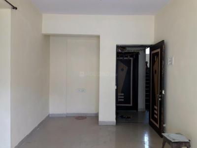 Gallery Cover Image of 1100 Sq.ft 2.5 BHK Apartment for buy in Kalyan West for 6000000