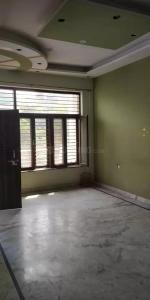 Gallery Cover Image of 500 Sq.ft 1 BHK Independent Floor for rent in Nehru Nagar for 5000