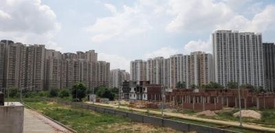 2018 Sq.ft Residential Plot for Sale in Shahberi, Greater Noida
