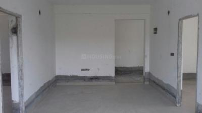 Gallery Cover Image of 1260 Sq.ft 3 BHK Apartment for buy in Shabari SS South Crest, Bommasandra for 5100000