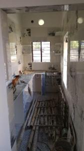 Gallery Cover Image of 1027 Sq.ft 3 BHK Independent House for rent in Shyampur for 10000