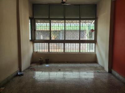 Gallery Cover Image of 500 Sq.ft 1 BHK Apartment for rent in Vrindavan Society, Thane West for 14000