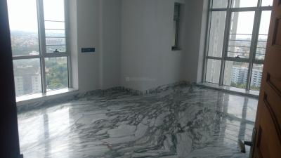 Gallery Cover Image of 6700 Sq.ft 5 BHK Apartment for rent in Ballygunge for 450000
