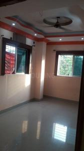 Gallery Cover Image of 550 Sq.ft 2 BHK Independent Floor for buy in Picnic Garden for 1800000