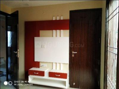 Gallery Cover Image of 720 Sq.ft 2 BHK Independent Floor for buy in Sector 22 Rohini for 5200000