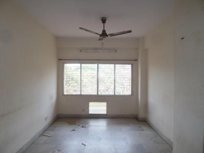 Gallery Cover Image of 950 Sq.ft 2 BHK Apartment for rent in  Powai Lakeheights, Powai for 25000