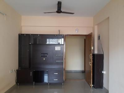 Gallery Cover Image of 900 Sq.ft 2 BHK Apartment for rent in Gottigere for 13000