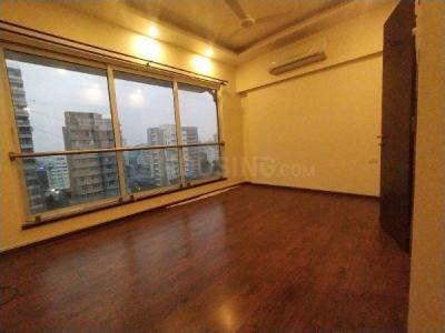Gallery Cover Image of 2250 Sq.ft 4 BHK Apartment for buy in Bandra West for 110000000