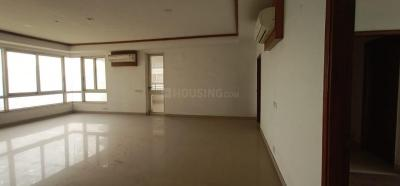 Gallery Cover Image of 950 Sq.ft 2 BHK Apartment for rent in Jaypee Greens Aman, Sector 151 for 7000