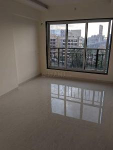 Gallery Cover Image of 600 Sq.ft 1 BHK Apartment for rent in Chembur for 32000