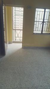 Bedroom Image of 800 Sq.ft 2 BHK Independent Floor for rent in Baishnabghata Patuli Township for 12500