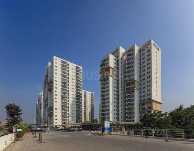 Gallery Cover Image of 1794 Sq.ft 3 BHK Apartment for buy in Incor PBEL City, Peeramcheru for 10584600