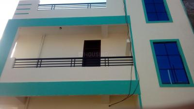 Gallery Cover Image of 1200 Sq.ft 2 BHK Independent House for buy in Janachaitanya Colony for 10000000