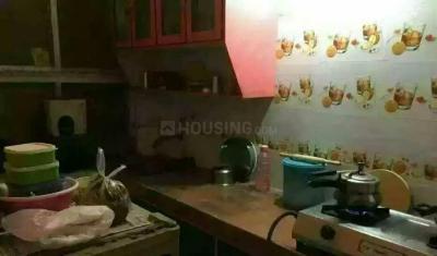 Kitchen Image of PG 4194727 Airoli in Airoli