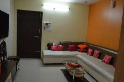 Gallery Cover Image of 1650 Sq.ft 3 BHK Apartment for rent in Begumpet for 55000