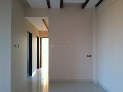 Gallery Cover Image of 1500 Sq.ft 3 BHK Apartment for rent in Chembur for 45000