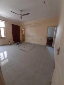 Gallery Cover Image of 1830 Sq.ft 3 BHK Apartment for buy in Nirala Eden Park 1, Ahinsa Khand for 7600000