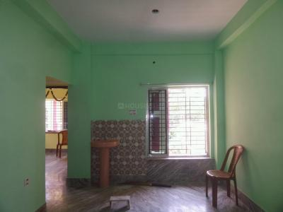 Gallery Cover Image of 770 Sq.ft 2 BHK Apartment for rent in Bramhapur for 8000
