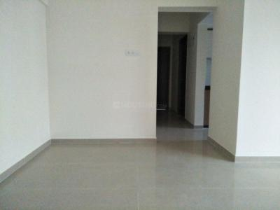 Gallery Cover Image of 645 Sq.ft 1 BHK Apartment for rent in Virar West for 6500
