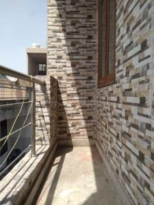 Balcony Image of PG 5720901 Rajinder Nagar in Rajinder Nagar