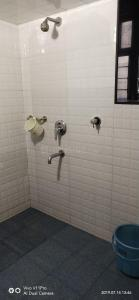 Bathroom Image of Vaishno/honest Property in Andheri East