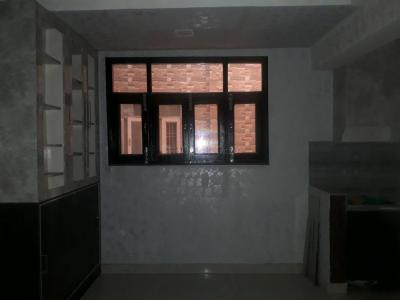 Gallery Cover Image of 550 Sq.ft 1 BHK Apartment for buy in Sector 75 for 1450000