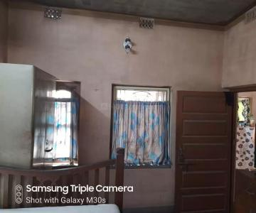 Gallery Cover Image of 1200 Sq.ft 4 BHK Independent House for buy in Konnagar for 6000000