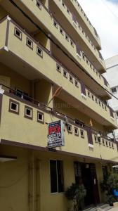 Building Image of Om Sri Sai Balaji PG For Gents in Bommanahalli