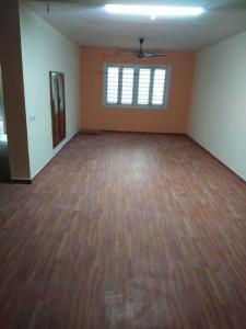 Gallery Cover Image of 1350 Sq.ft 4 BHK Independent House for rent in Satellite for 60500
