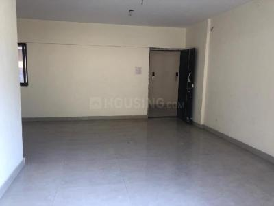 Gallery Cover Image of 1785 Sq.ft 4 BHK Apartment for rent in  Hills Residency, Kharghar for 40000