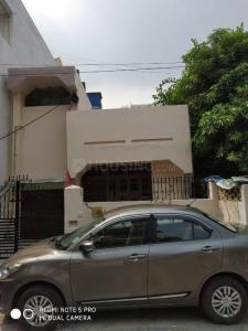 Gallery Cover Image of 1400 Sq.ft 3 BHK Villa for buy in Vaishali for 18000000