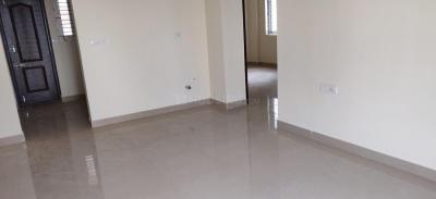 Gallery Cover Image of 1140 Sq.ft 2 BHK Apartment for buy in Alps Pleasanton, Electronic City for 3990000