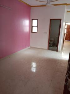 Gallery Cover Image of 500 Sq.ft 2 BHK Independent Floor for rent in Chhattarpur for 11500