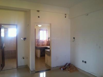Gallery Cover Image of 580 Sq.ft 1 BHK Apartment for buy in Oragadam for 2320000