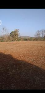 5000 Sq.ft Residential Plot for Sale in Dahanu, Palghar
