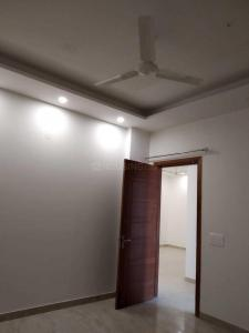 Gallery Cover Image of 510 Sq.ft 1 BHK Apartment for rent in Dahisar West for 18000