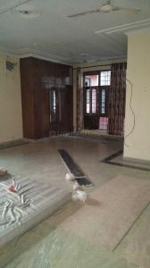 Gallery Cover Image of 1655 Sq.ft 3 BHK Apartment for rent in Sector 74 for 22000