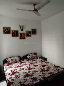 Gallery Cover Image of 1161 Sq.ft 2 BHK Apartment for buy in Omicron I Greater Noida for 4005000