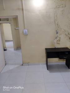 Gallery Cover Image of 1350 Sq.ft 2 BHK Independent Floor for rent in Ektanagar, Gokhalenagar for 17000