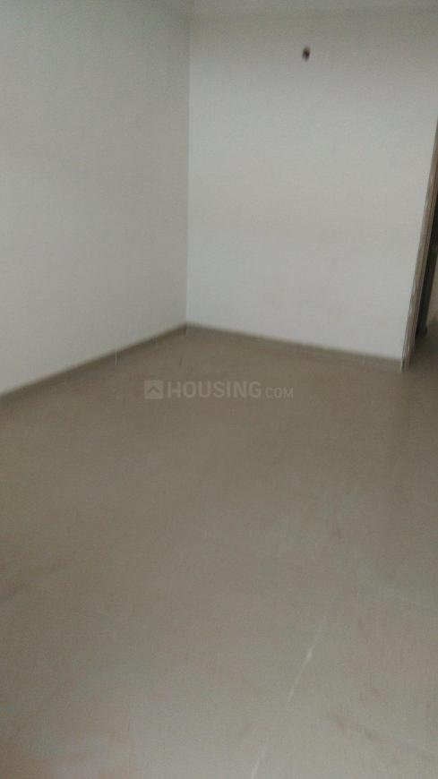 Bedroom Image of 967 Sq.ft 2 BHK Apartment for buy in Aliganj for 4824000