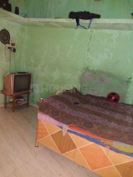 Bedroom Image of 3600 Sq.ft 1 BHK Independent House for buy in Pratham Upvan for 4500000