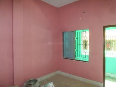 Gallery Cover Image of 750 Sq.ft 2 BHK Apartment for buy in Mourigram for 1800000