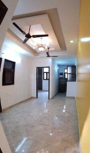 Gallery Cover Image of 1464 Sq.ft 3 BHK Apartment for rent in Supertech Eco Village 1, Noida Extension for 12000