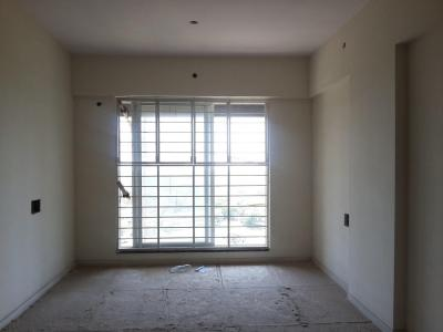 Gallery Cover Image of 1200 Sq.ft 2 BHK Apartment for rent in Sabari Shaan, Chembur for 45000